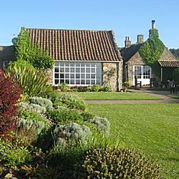 Inn on the Grange