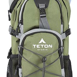 TETON Hydration Backpack