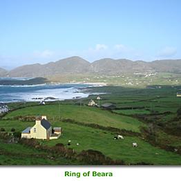 The Ring of Beara