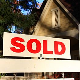 Real Estate & Closing Fees