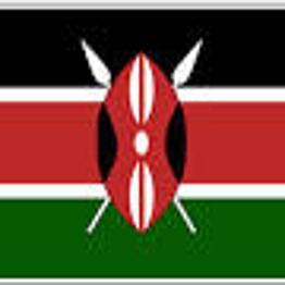 Visas for Kenya