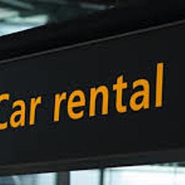 Rental Car in Wisconsin