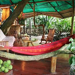 Housing in Costa Rica