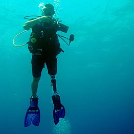 Scuba/Snorkel Trip