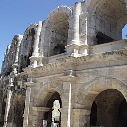 Rome: Tours
