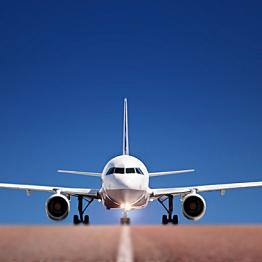 Roundtrip flight