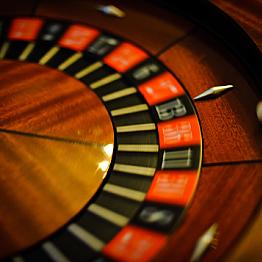 Casino Dollars