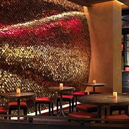 Yellowtail Japanese Restaurant & Bar