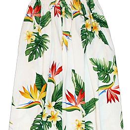 Hawaiian dress (for Kata)/ Hawaii ruha Katának 65 USD/ 14500 HUF