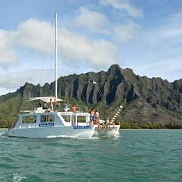 Ocean Voyage Tours/ óceánjáró túra 56 USD/ 12500 HUF