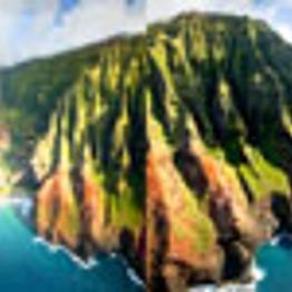 Deluxe Waterfall Safari Tour/ Vízesés szafari túra 360 USD/ 76800 HUF