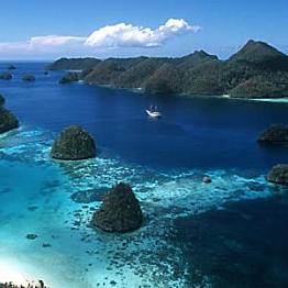 Lombok Mini Trip