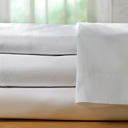 Bed sheet / linens