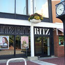 Landmark Theaters Ritz Five
