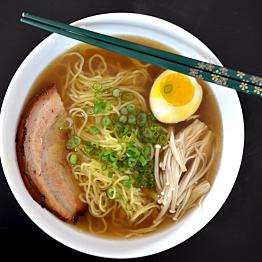 Japanese Food Fund
