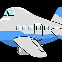 Flight to David