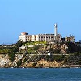 Alcatraz and San Francisco Bay Cruise
