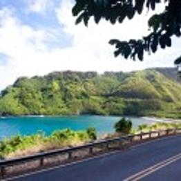 Maui Car Rental