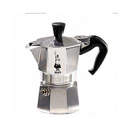 Coffee maker (Italian Percolator)