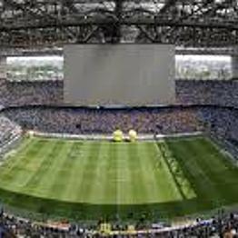 Fiorentina vs Chievo Tickets