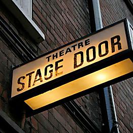 Concerts, Operas, and Gilbert & Sullivan