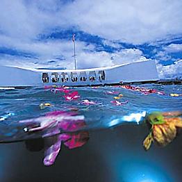 Hawaii: Pearl Harbor Tickets