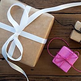 General Honeymoon Gift