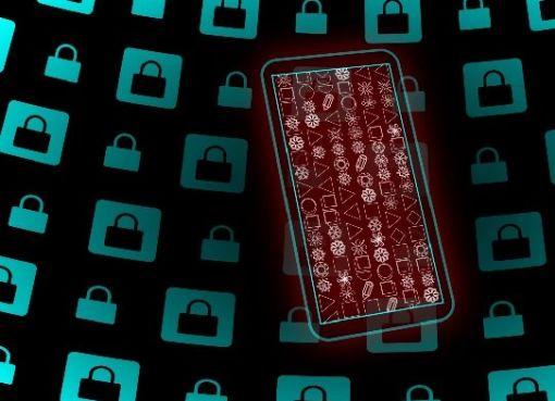 Implementasi Advanced Encryption Standard