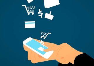 Ternyata ini perbedaan antara Online Shop, Marketplace, dan E-Commerce