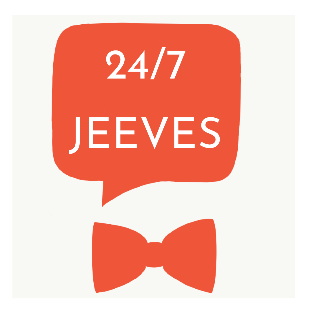 247jeeves