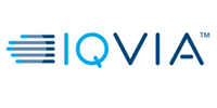 IQVIA eContent Certified