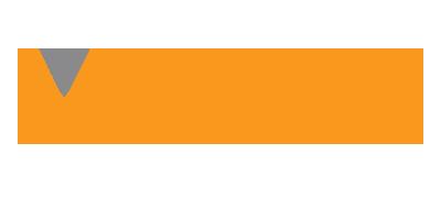 Veeva Content Partners- Certified Partner