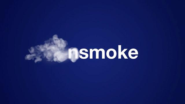 Case Study Nicotinell Unsmoke