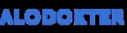 Alodokter