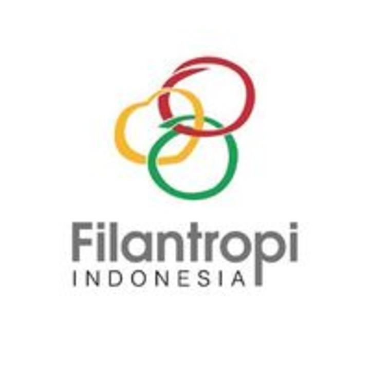 @filantropiindonesia