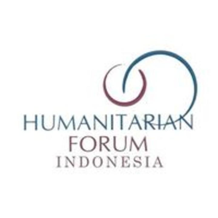 Humanitarian Forum Indonesia