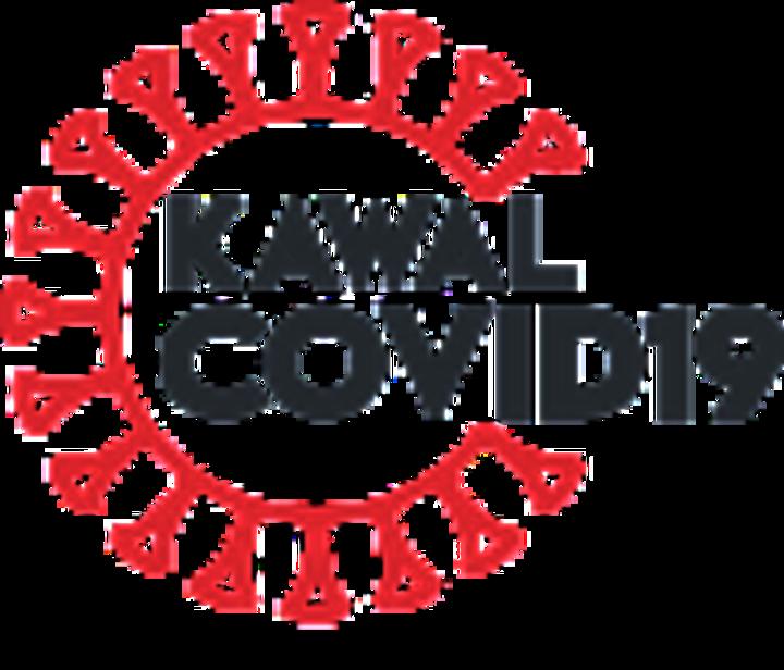 Kawal Covid19
