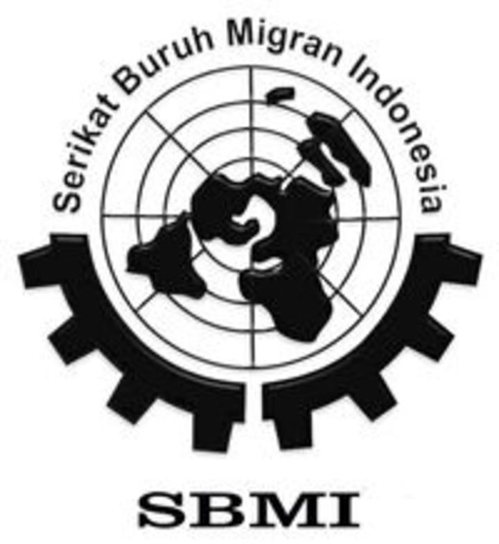 Serikat Buruh Migran Indonesia