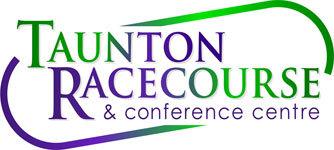 Taunton Racecourse Logo