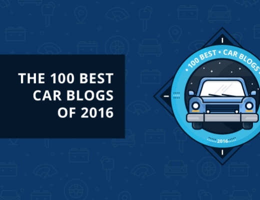 car blogs