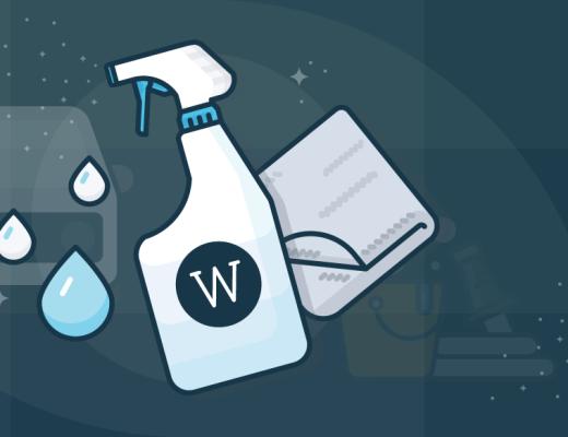 waterless car wash guide