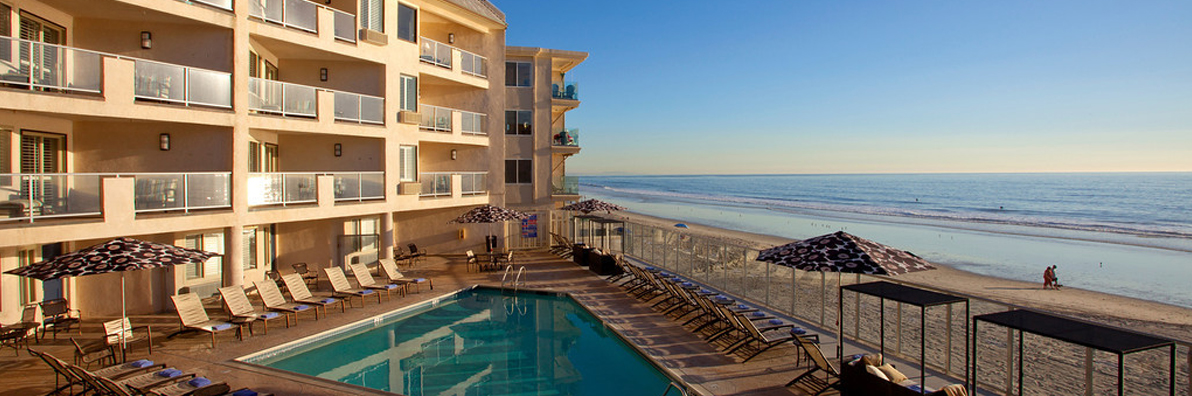 Carlsbad California Hotels Rouydadnews Info