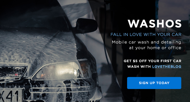How to start a mobile car wash business from scratch washos blog washos cta 1 solutioingenieria Images