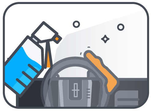 An Expert Guide To Keeping Your Car Brand New Washos Blog