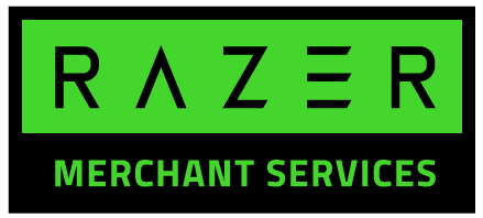 Razer Merchant Services