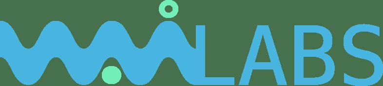 Wavi Labs logo