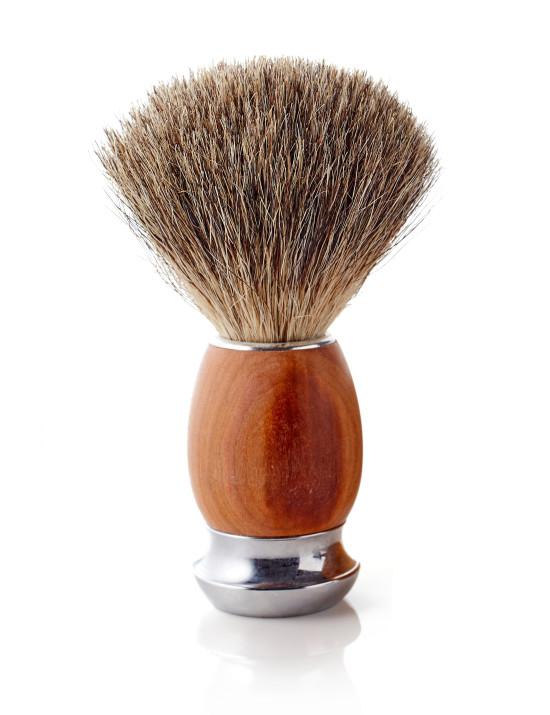 image au coiffeur