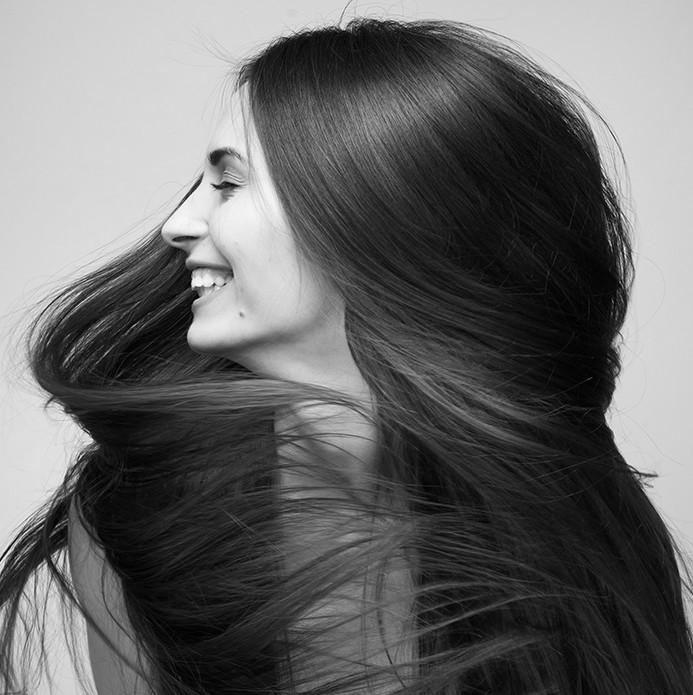 Salon de coiffure mixte à Carry-le-Rouet