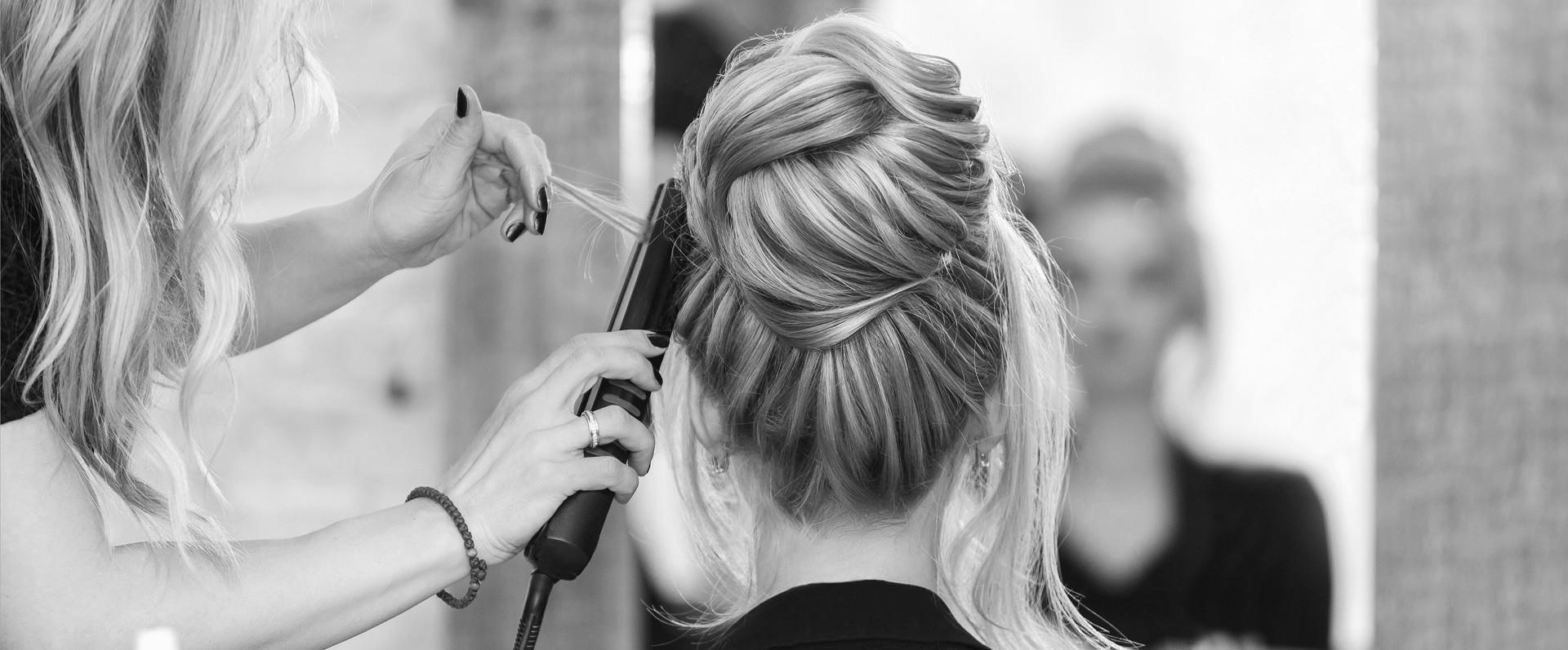 Hair Designer à Fréjus