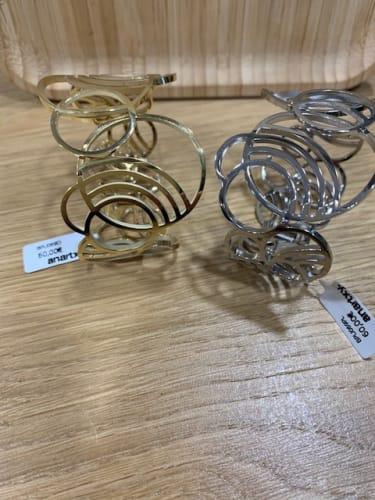 Bracelet Anartxy 60€